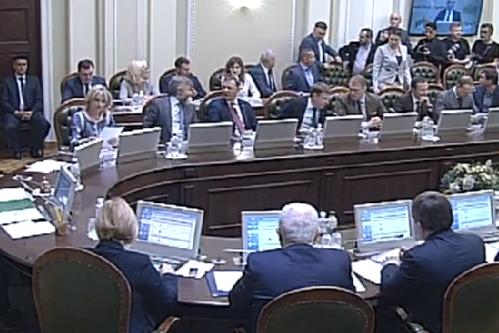 Савченко та Купрій вимагають термінової інавгурації — Купрій та Савченко ледь не зірвали Погоджувальну раду: хочуть термінової інавгурації