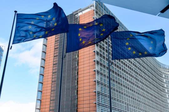 Євросоюз не планує нові санкції проти РФ через «паспортний указ» Путіна
