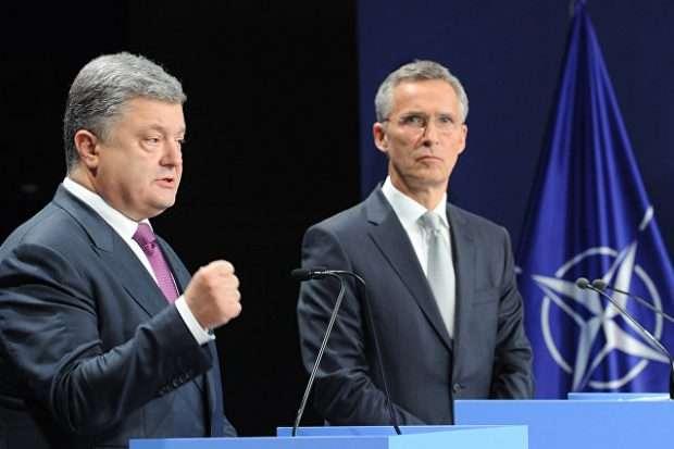 13 травня<span>Столтенберг і Порошенко провели офіційну зустріч у Брюсселі</span> — Порошенко і Столтенберг провели зустріч у Брюсселі