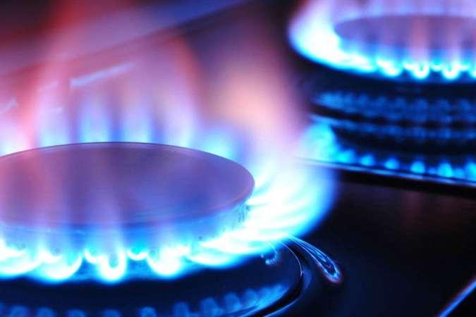 <p>Споживачам варто звернути увагу на те, що кінцева вартість блакитного палива у платіжках буде різною на всій території України Об этом сообщает <a href=