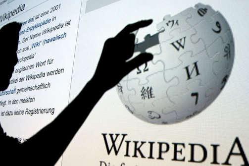 Свого часуWikipedia блокувалася в Туреччині і Венесуелі — Влада Китаю заблокувала «Вікіпедію» на всіх мовах