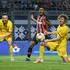 «Шахтар» розгромив «Інгулець» у фіналі Кубка України
