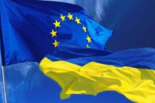 Україна та ЄС можуть переглянути Угоду про асоціацію у 2020 році