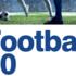 10 років тому «Шахтар» виграв Кубок УЄФА. Де зараз герої стамбульського фіналу?