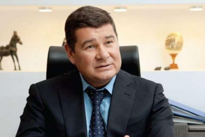 Хто наступний? Скандальний депутат-втікач хоче повернутися в Україну і йти на вибори