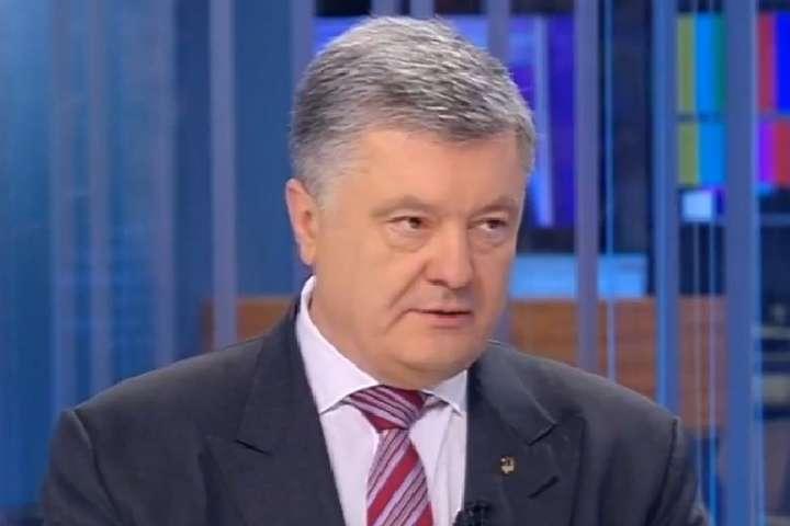 Пушков прокомментировал идею Зеленского ореферендуме попереговорам сРоссией