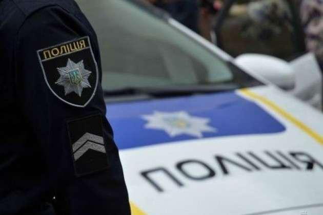 Поліція:Жінку задушили хусткою — На Волині пенсіонерку задушили у власному домі