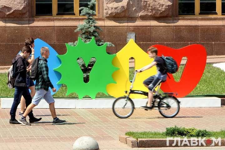 Їзда без прав і правил. Як рятуватись від велосипедів, гіробордів, сігвеїв і моноколіс на тротуарах