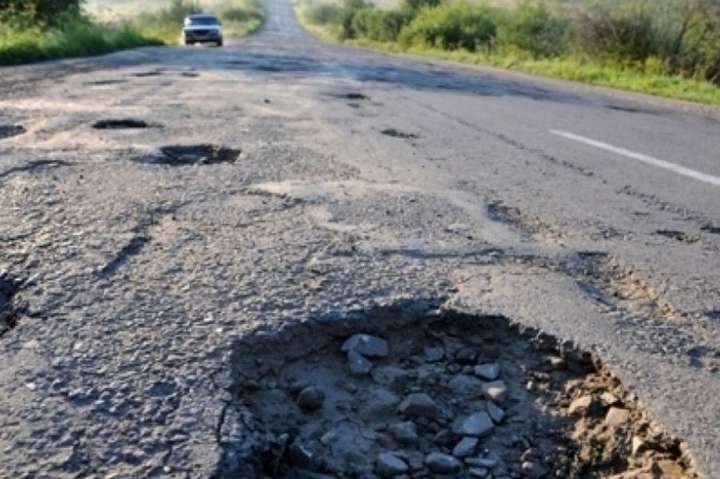У Рожнятівському районі перевірять стан усіх доріг