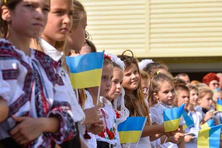 В Україні стартувала підготовка до пробного перепису населення