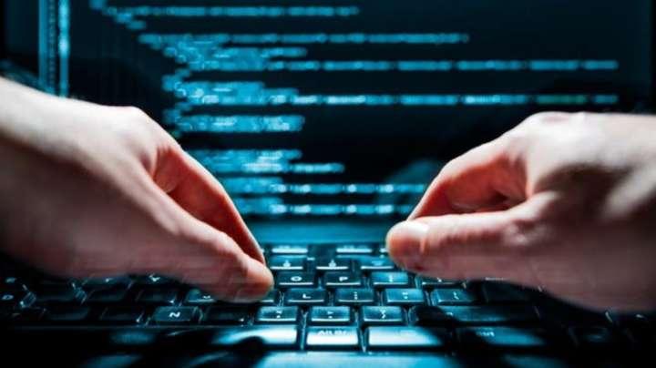Польща і НАТО підписали угоду в сфері кібербезпеки