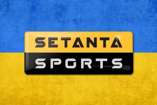 Setanta може так і не стати українською — Монополія Ахметова. Нацрада не дає ліцензії ірландському спортивному каналу через видумані зв'язки з РФ