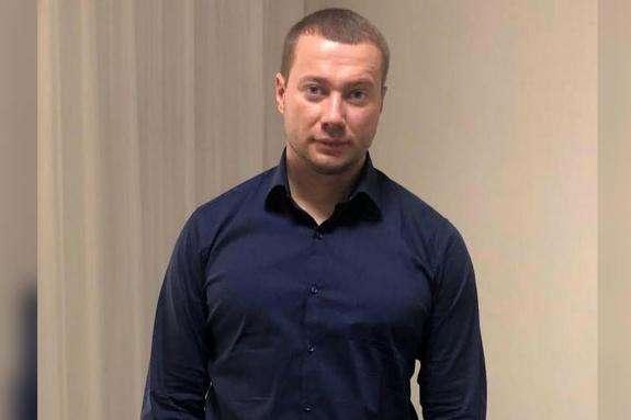 Павло Кириленко очолив Донецьку ОДА