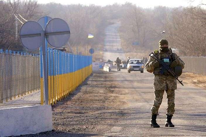 Картинки по запросу Украины в ОРДЛО