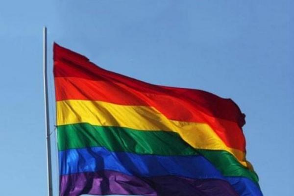 В Грузії ЛГБТ-рух відмінив свою акцію біля МВД через погрози