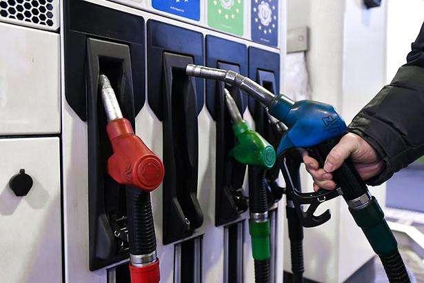 Експерт проаналізував нові правила на ринку нафтопродуктів в Україні