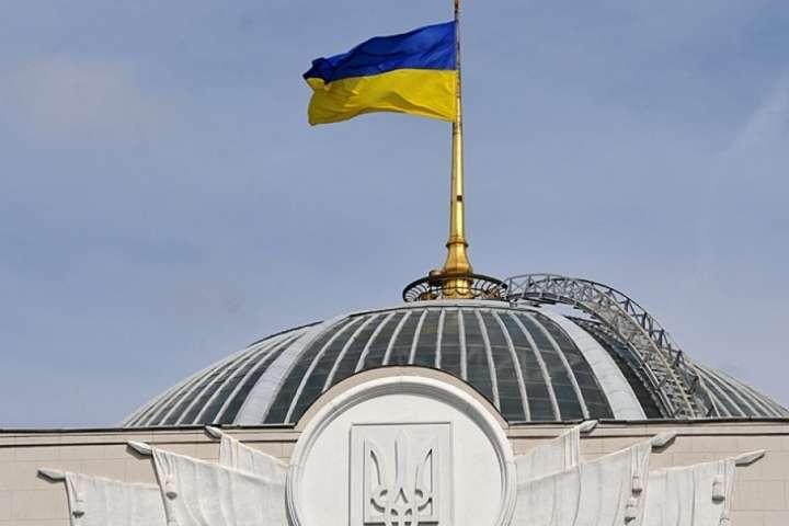 У Порошенка готові ініціювати спеціальне засідання Ради щодо інформаційної агресії Кремля