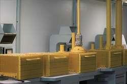 Фото: — <span>Система Оберіг-С вже виробляється серійно в Україні</span>