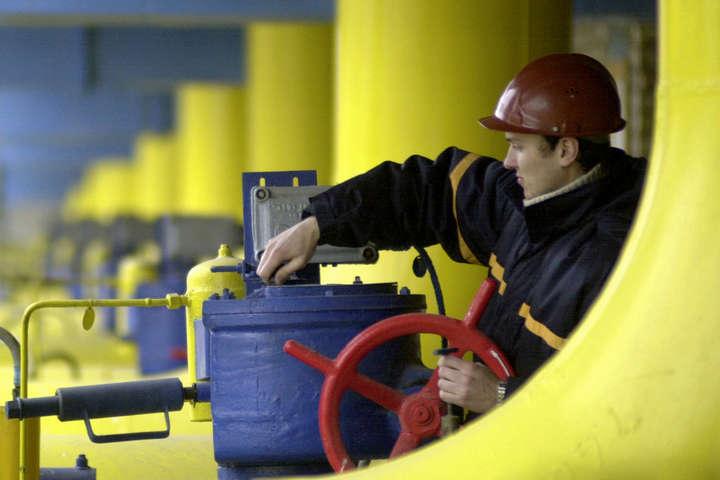 Україна хотілаб досягти домовленостей зросійською стороною впитаннітранзиту газуувересні 2019 року — Зеленський пропонує у вересні провести переговори з Росією про транзит газу