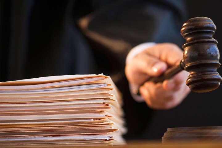 25 травнясуддяОлена Литвиненкопризупинила ліцензію SkyUpна перевезення пасажирів — Суддя, яка зупинила ліцензію лоукостера SkyUp, подала у відставку
