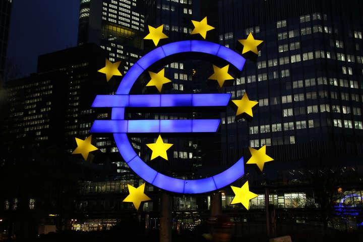 Хорватія розпочала вступ до єврозони