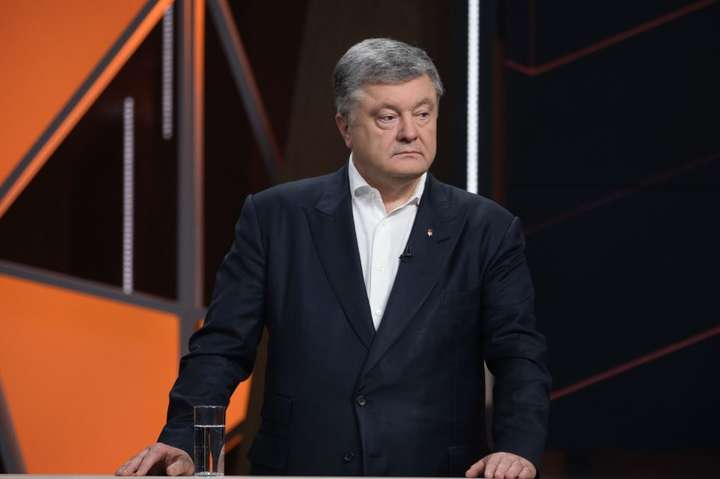 <p>«Перше, що не вдалося зробити – це окреслити шляхи поглиблення санкцій», — заявив Порошенко Об этом сообщает <a href=