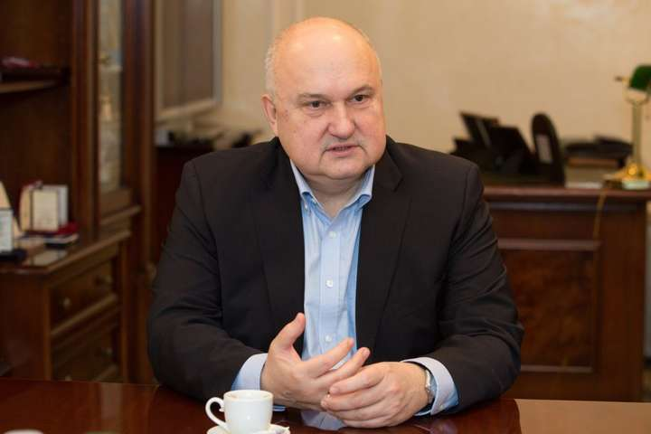 Ігор Смешко заявив, що партія «Сила і Честь» буде інформувати про перебіг подій, що будуть оскаржуватися в суді — Канали «112 Україна» і NewsOne відмовились розміщувати рекламу партії «Сила і Честь» — Смешко