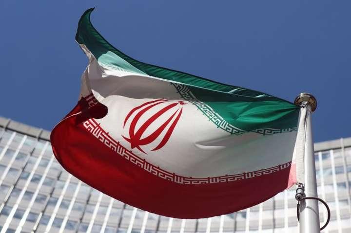 Іран погрожує Британії через захоплення нафтового танкера