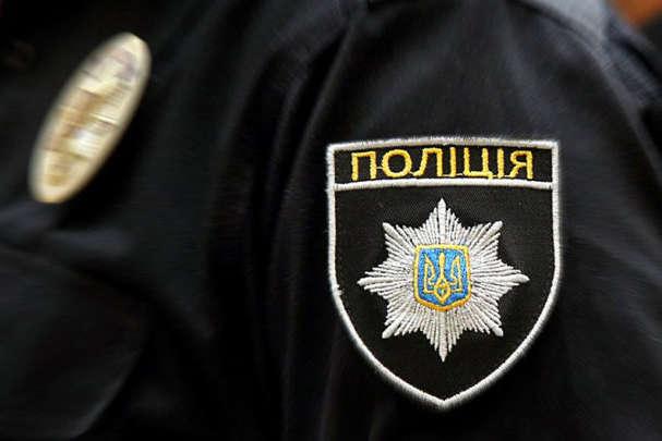 Україні бракує 19 тисяч поліцейських