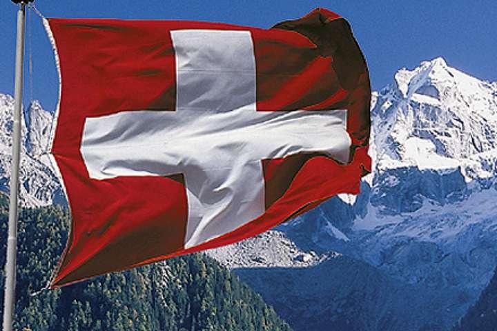 Директор Швейцарського бюро співробітництвавідзначив темп реформ в Україні — Швейцарія виділить Україні 25 млн євро на реформи