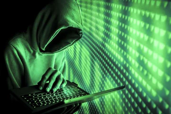 За рік у США було зафіксовано близько двох мільйонів кібератак — Збитки США від кібератак у 2018 році становили 45 млрд доларів