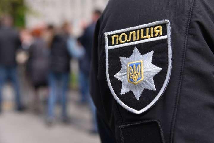 Виборча кампанія: за добу поліція Київщини відкрила три провадження