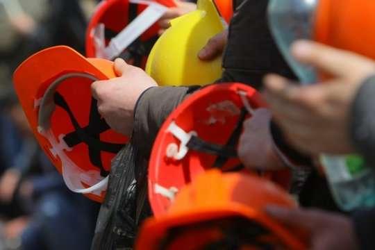 Кабмін пропонує Раді направити 1 млрд грн на зарплату шахтарям