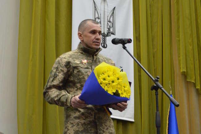 <p>Олександр Колодяжний помер 11 липня 2019 року Об этом сообщает <a href=