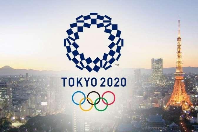 Олімпіада в Токіо має вразити новаціями — Медалі Олімпіади-2020 виготовлятимуть з використаних ґаджетів