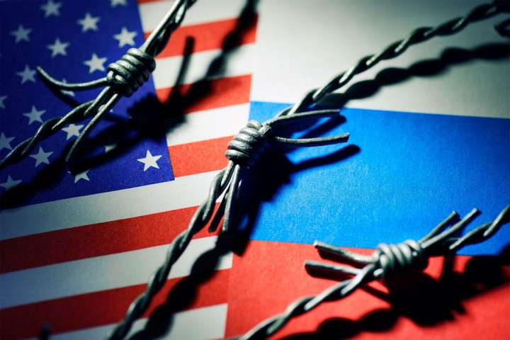 Конгресс США согласовал правку для санкций против российского госдолга