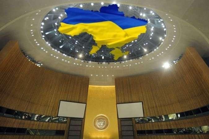 «Українське» засідання Радбезу ООН: стало відомо, про що говоритимуть дипломати