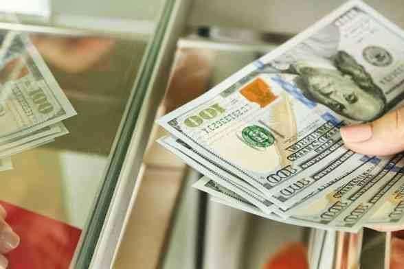 Нацбанк встановив курс валют на 16 липня