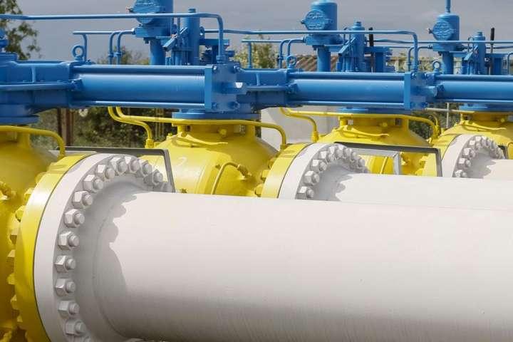 У «Нафтогазі» назвали умови, на яких пропонують Росії продовжити транзит газу