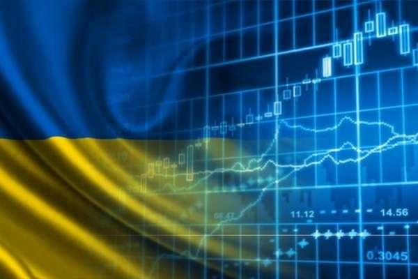 Какие сигналы инвесторам подает украинская власть