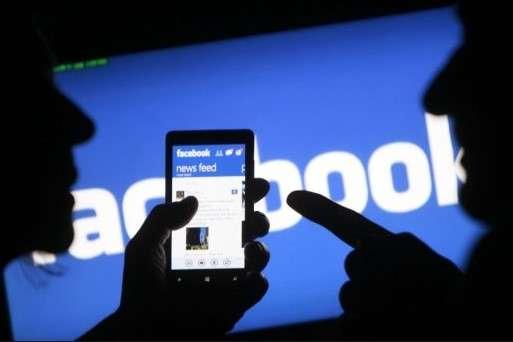 """Результат пошуку зображень за запитом """"День виборів: у Facebook триває активна рекламна кампанія за та проти кандидатів"""""""