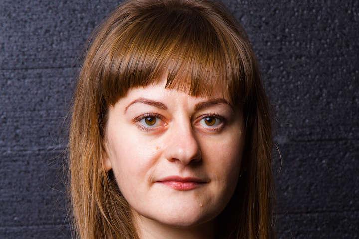 Катерина Слюднєва — Зеленський призначив заступником голови Служби зовнішньої розвідки Сляднєву