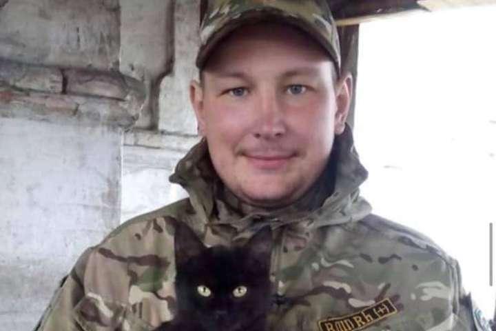 Справжні причини смерті бійця встановить слідство - За нез'ясованих обставин пішов з життя фанат тернопільської «Ниви», герой російсько-української війни