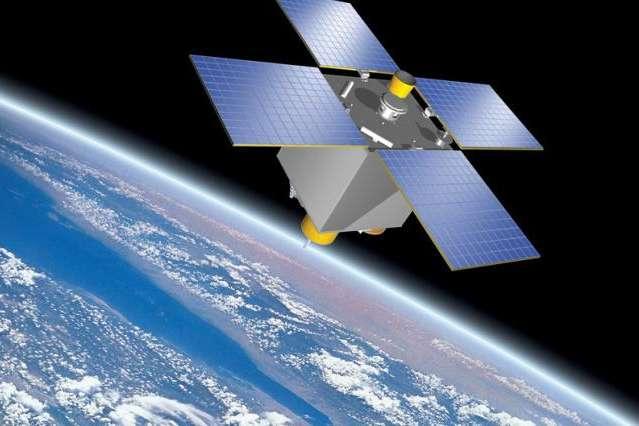 Нині японський уряд розробляє наземну спостережну систему за космосом, з радаром та оптичним телескопом, що повинна запрацювати у 2023 році — У Японії створюють космічний спецпідрозділ «для самооборони»