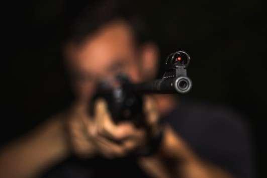В нічному клубі Торонто зчинилася стрілянина, є поранені
