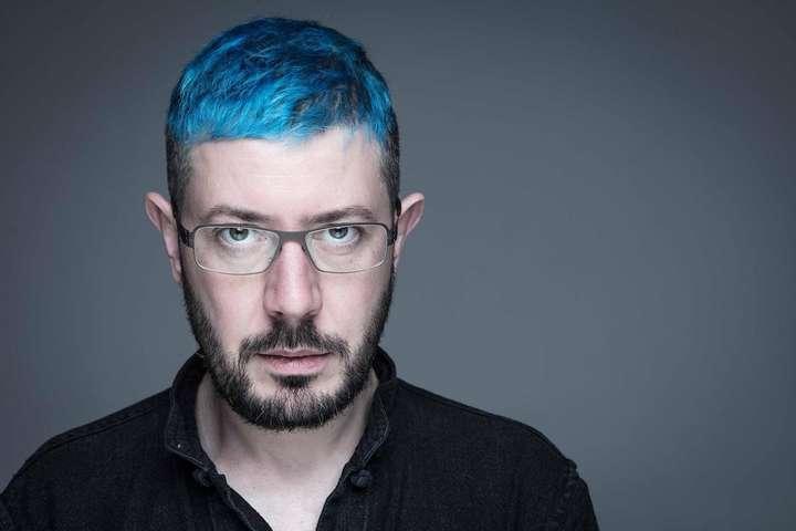 Артемій Лєбєдєвнаразі перебуває у Європі — Відомий російський дизайнер втік з родиною з РФ через «політичні причини»