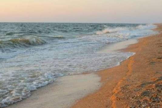 Окупанти встановлюють морські міни вздовж узбережжя Азовського моря, — розвідка