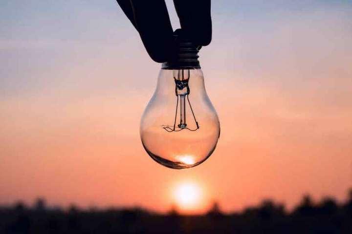 Проблема була викликана збоєм в Національній енергетичній мережі