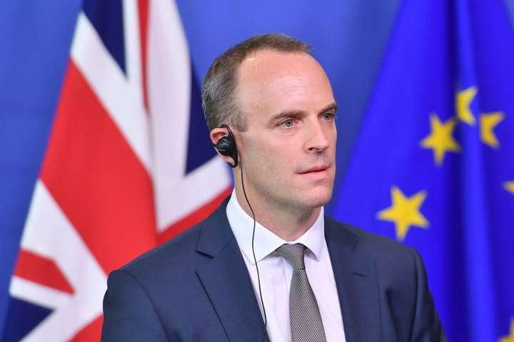 <p>Глава МЗС Британії розповів, що раніше ознайомився з досвідом Канади в сфері застосування «акту Магнітського» Об этом сообщает <a href=