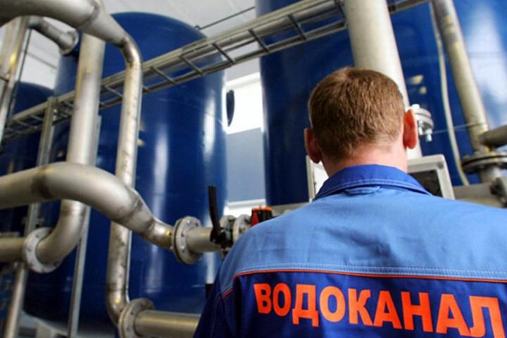На Одещині вже погодинно подають воду: подорожчання електроенергії та великі борги населення